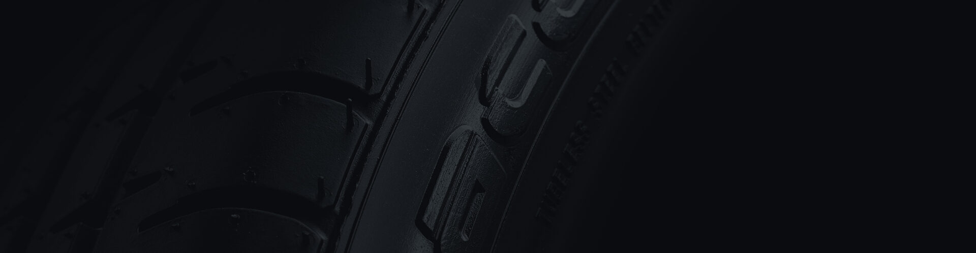 aboutus-banner